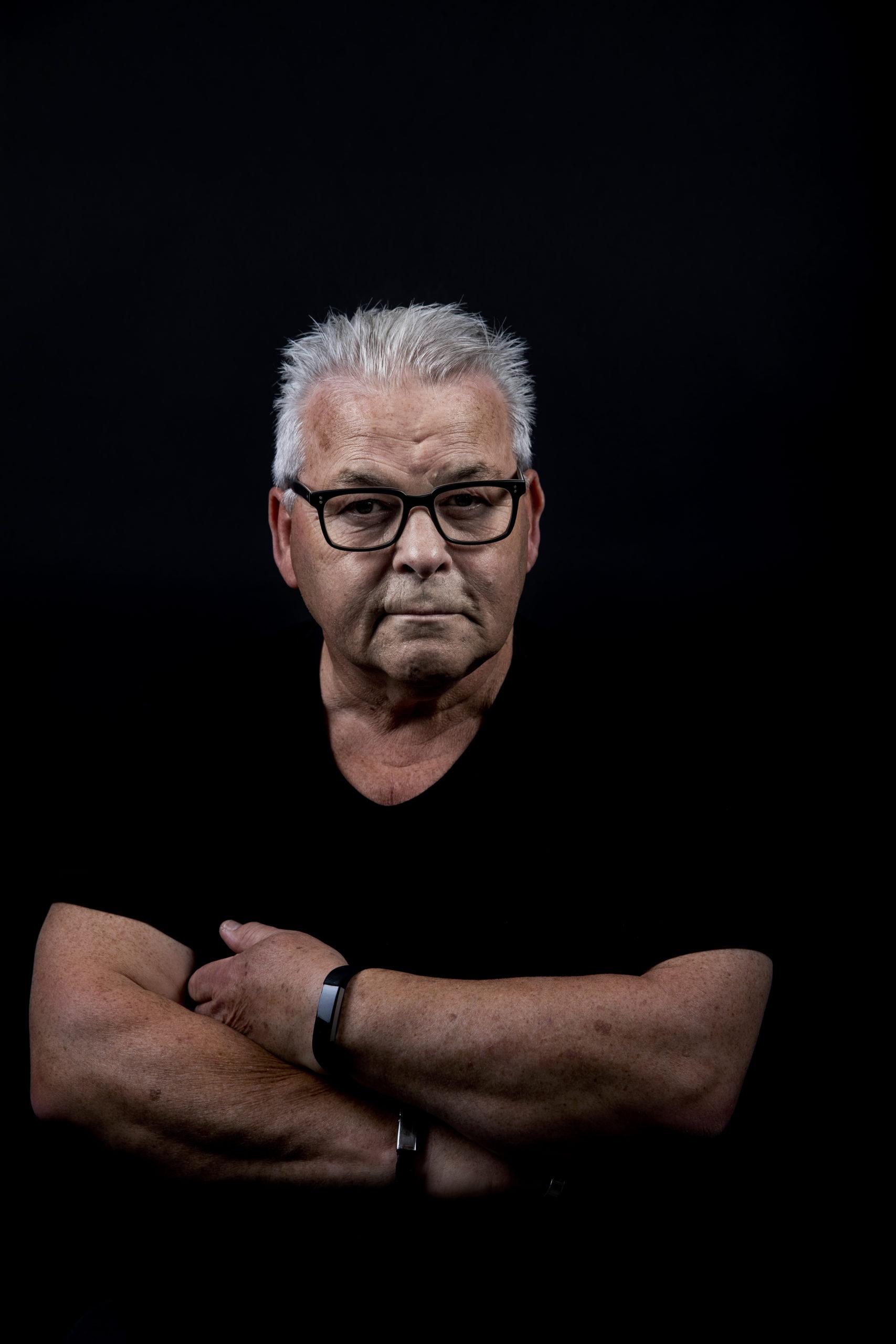 Atle Hansen, forfattar og visesongar
